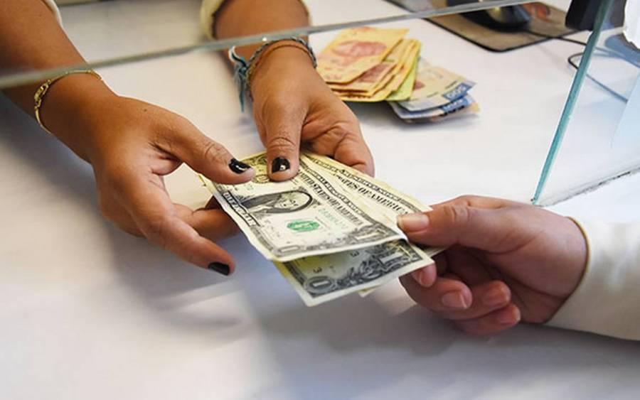 Remesas a México ascienden en septiembre a su mayor ritmo en seis meses