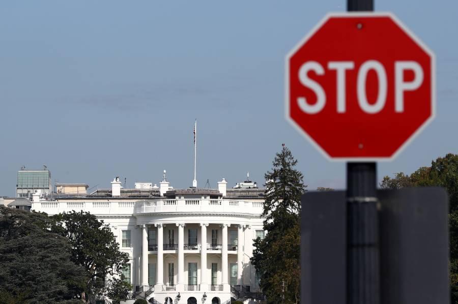Conoce a los presidentes de EEUU que fallaron en el intento por reelegirse