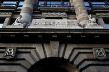 Especialistas ven ligera mejora económica: encuesta del Banxico