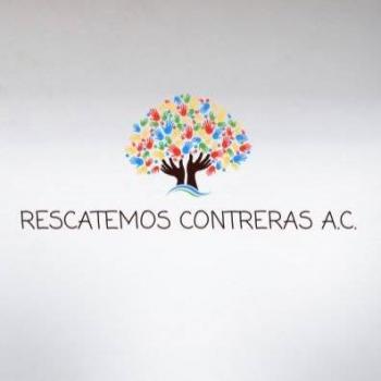 """""""Rescatemos Contreras"""", colectivo vecinal en la alcaldía para exigir servicios públicos"""
