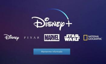¡Disney+ llega a México! Conoce los costos y planes
