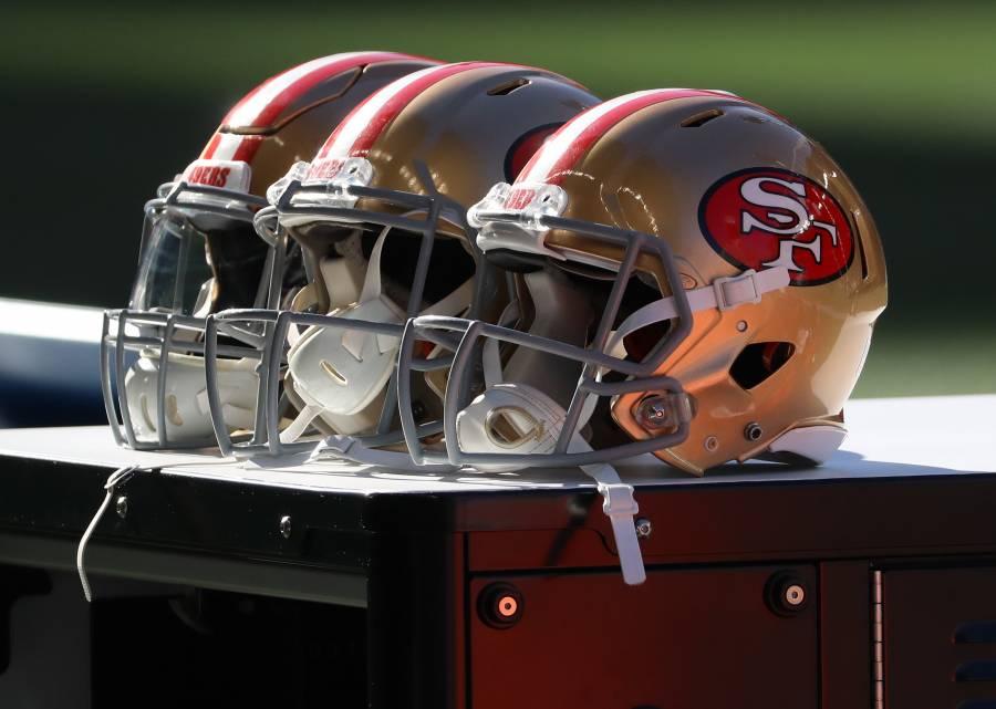 San Francisco 49ers cierra instalaciones por caso positivo de coronavirus