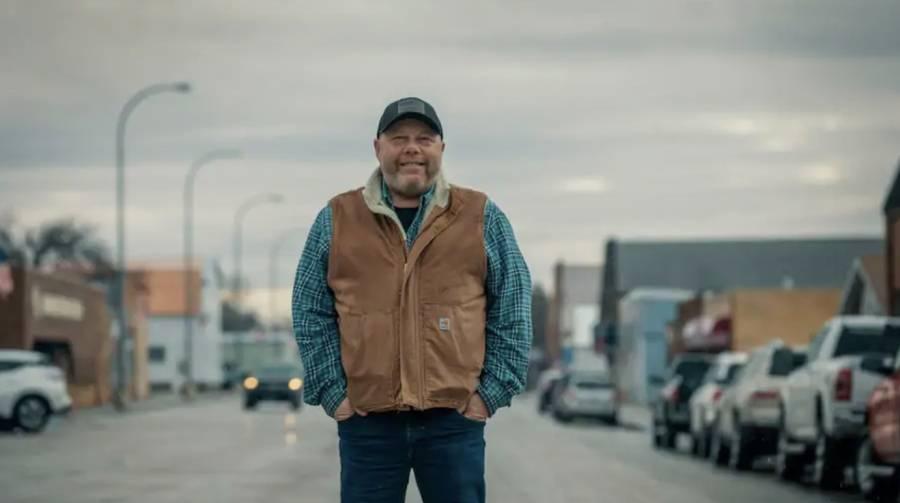 Eligen a candidato que falleció por Covid-19 para legislatura local en Dakota del Norte