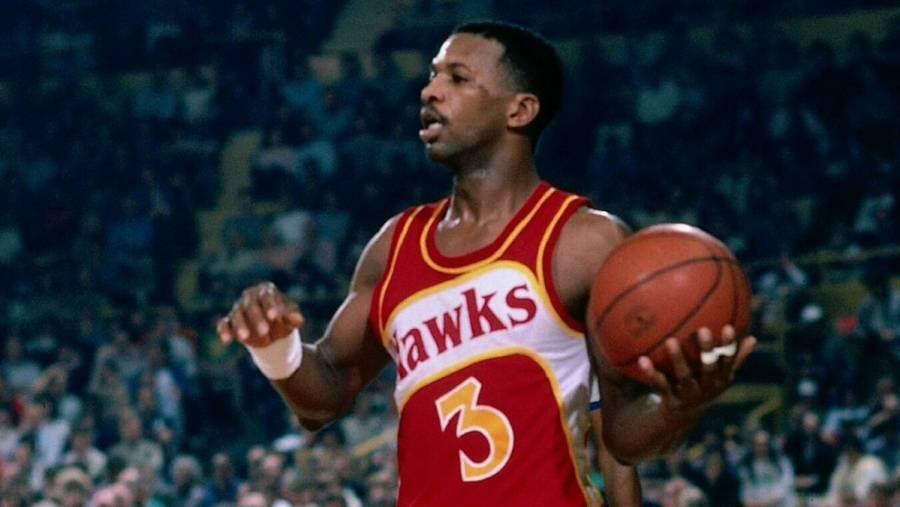 Muere Eddie Johnson, ex jugador de la NBA mientras cumplía cadena perpetua