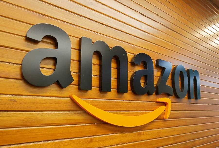 Juventus transmitirá su canal de televisión en Amazon