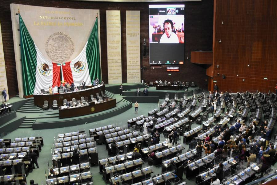 Revive PT iniciativa contra outsourcing