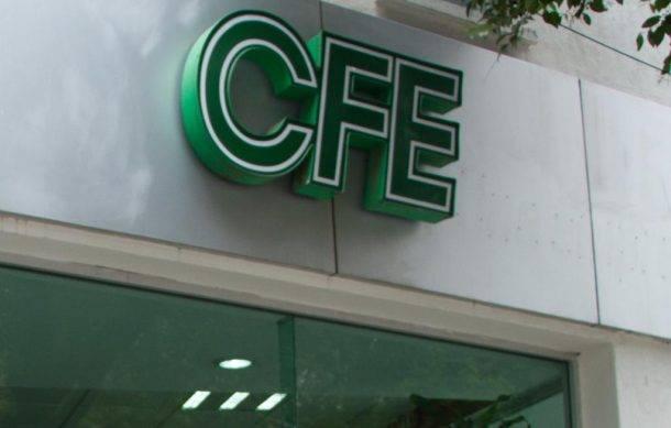 Demandará gobernador de Tabasco a CFE por inundaciones