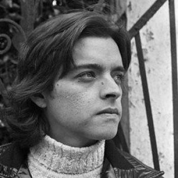 Muere Luis Zapata, autor de la novela El vampiro de la colonia Roma