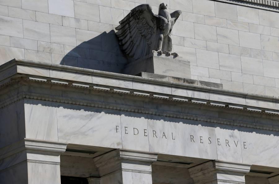 Sin cambios en la FED, tasas en su mínimo
