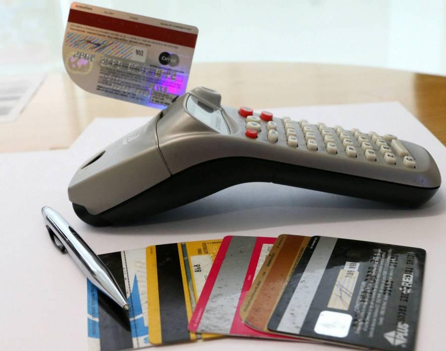 INAI pide a la población extremar precauciones en el cuidado de sus datos personales durante el Buen Fin