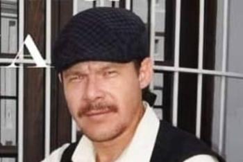 Detienen a presunto asesino del periodista Jesús Alfonso Piñuelas en Sonora