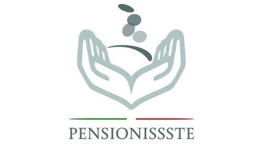 Campaña contra gasto hormiga de Afore Pensión Issste