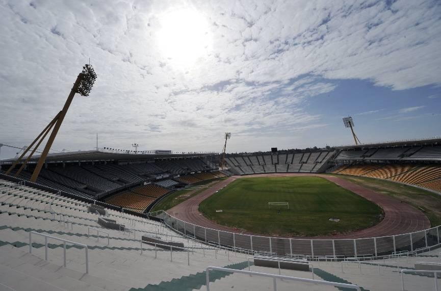 Final de la Copa Sudamericana se jugará el 23 de enero en Argentina