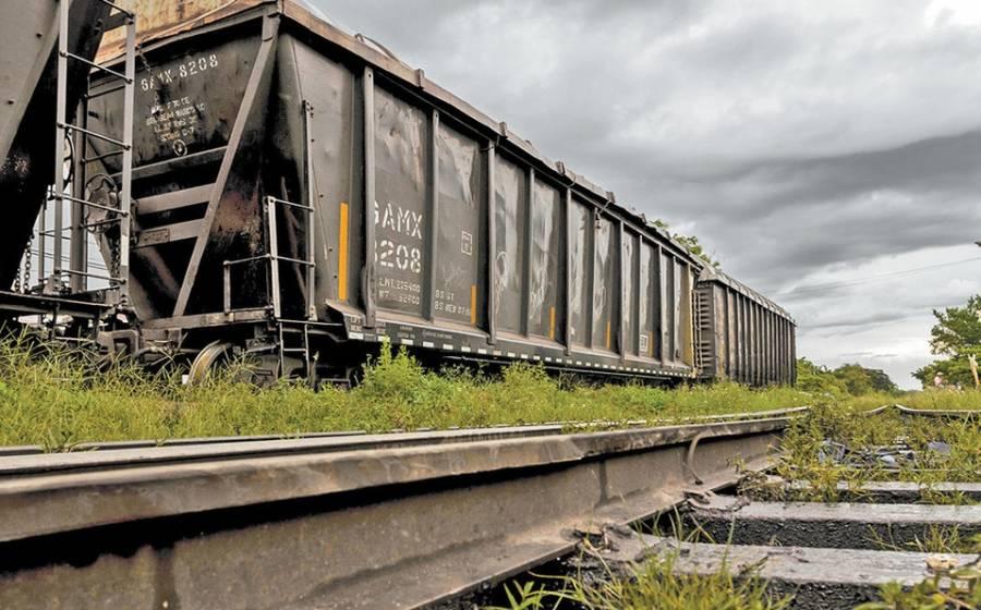 Fonatur publica licitación para Tramo 5 del Tren Maya