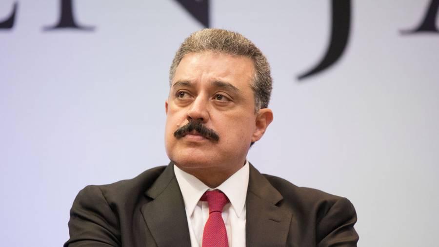 Tribunal absuelve a Carlos Lomelí de conductas irregulares; va por alcaldía en Jalisco