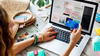 Consejos para comprar online y cuidar el bolsillo durante las ofertas del Buen Fin