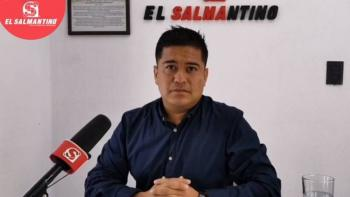 Matan a periodista durante cobertura