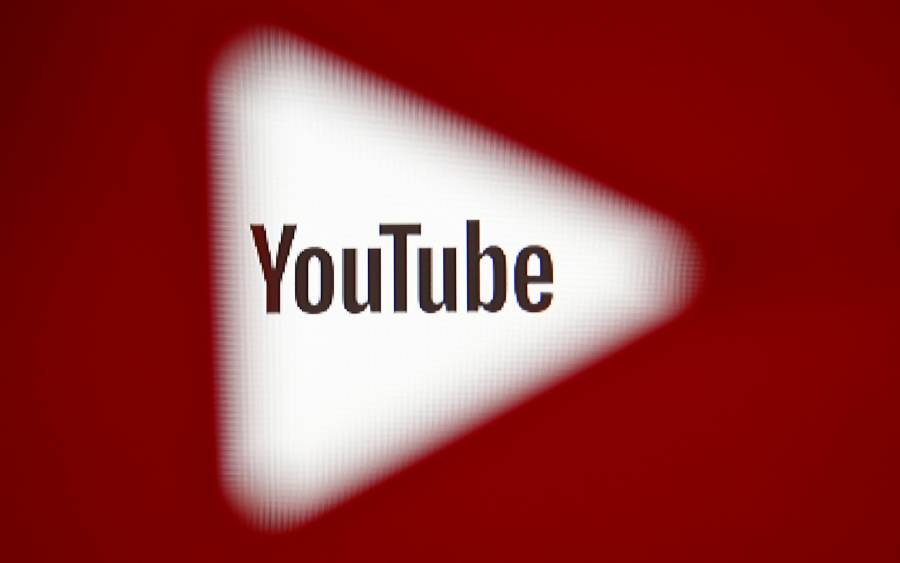 YouTube sufre caída a nivel mundial