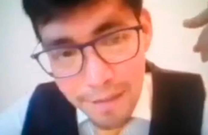 Despiden a otro profesor de la UNAM por expresiones de xenofobia y racismo