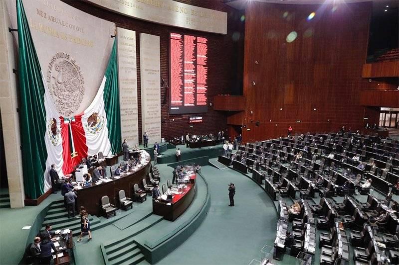 Discuten en larga sesión reservas al presupuesto