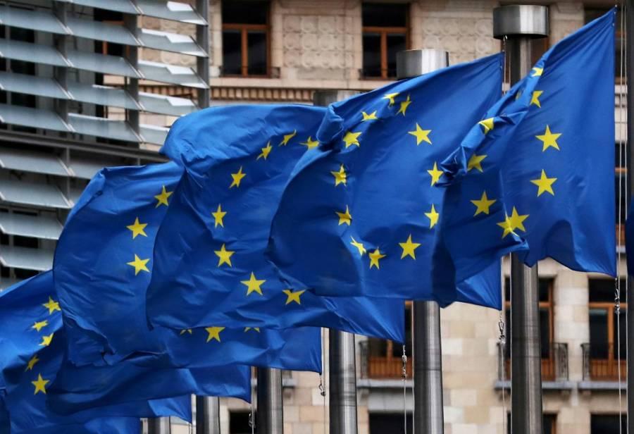 Un golpe a la OMS: la UE quiere potestad para declarar una emergencia sanitaria
