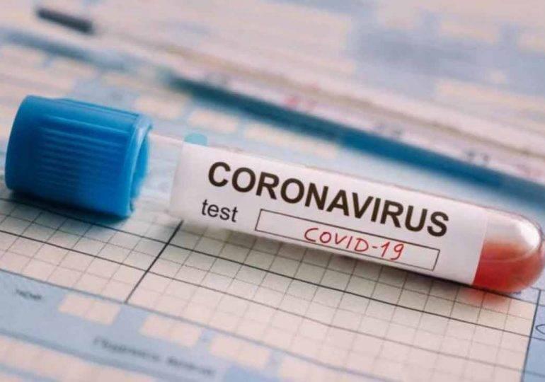20% de sobrevivientes de Covid sufre ansiedad,  depresión, insomnio: Universidad de Oxford