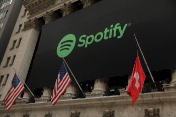 Spotify va por Megaphone para monetizar podcasts