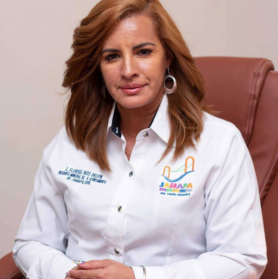 Asesinan a alcaldesa de Jamapa, Veracruz