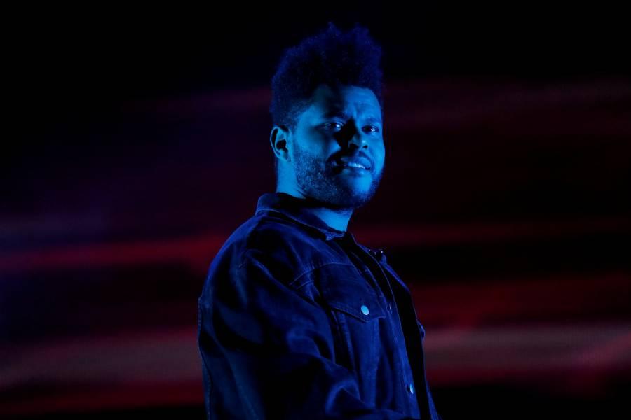 Super Bowl LV será amenizado por The Weeknd en el Estadio Raymond James