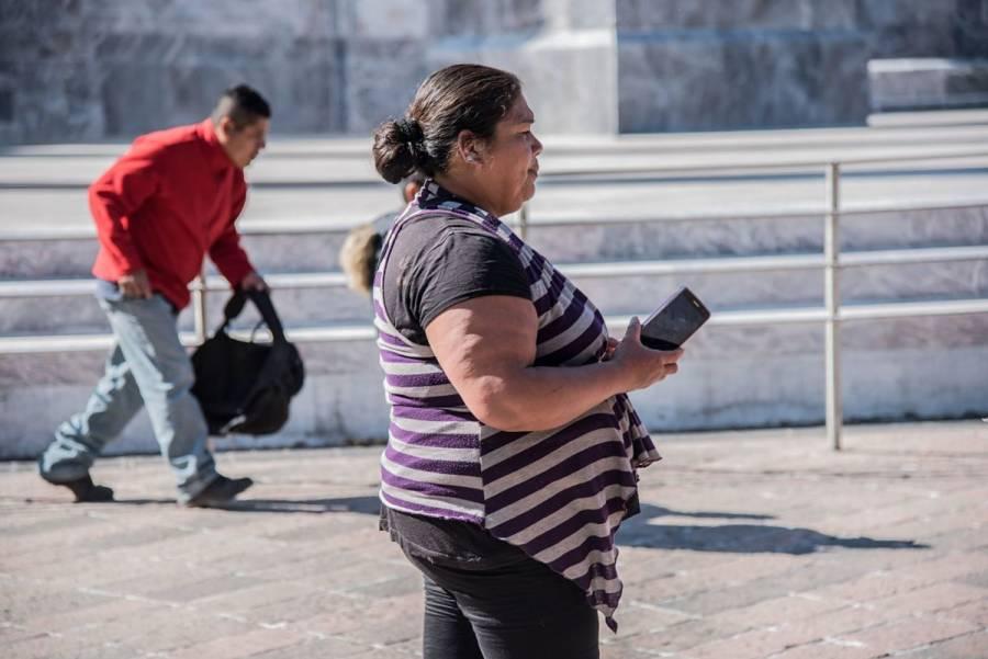 Obesidad, kilos de razones para tomarla en serio