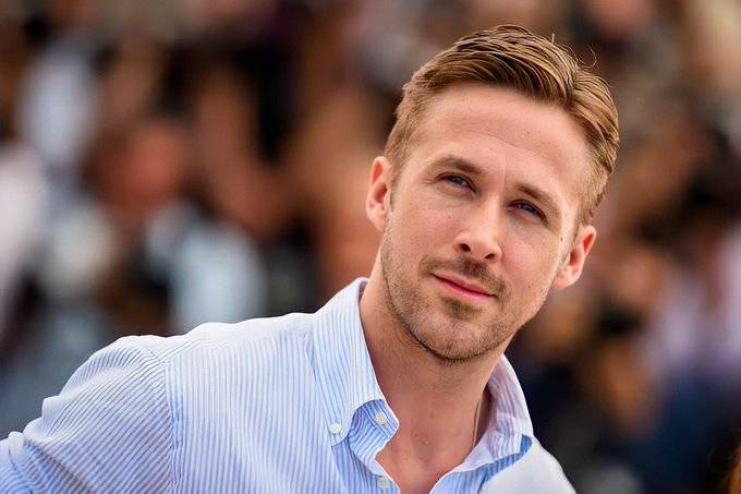 Ryan Gosling, la estrella de Hollywood cumple 40 años