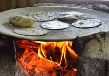 Sin justificación supuesto aumento al precio de la tortilla