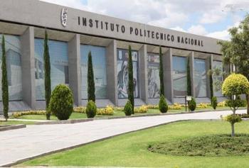 Escuelas del IPN entre las mejores instituciones de ingeniería en México