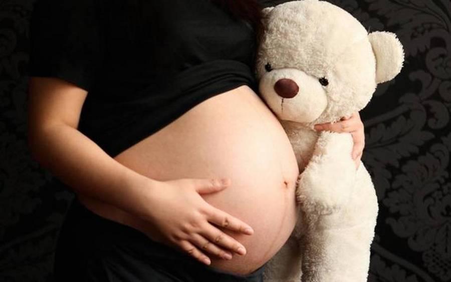 Embarazo adolescente en Latinoamérica complica oportunidad de tener empleo formal
