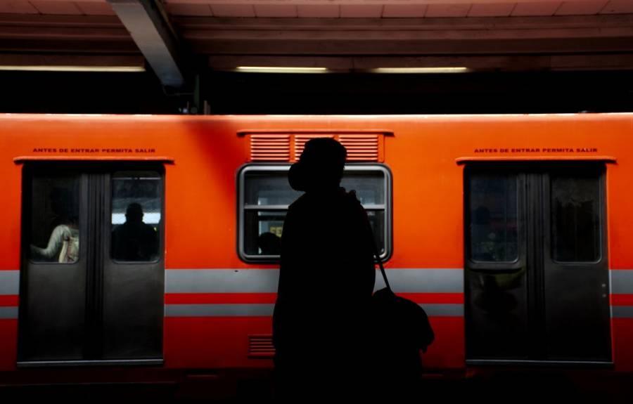 CDMX: Metro operará el lunes con horario de día festivo