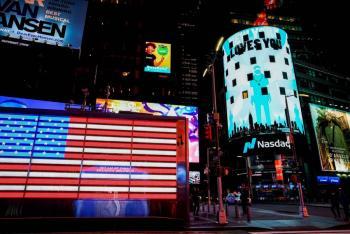 NY impone nuevas restricciones  para frenar rebrote de Covid