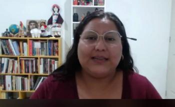 Manipulan navistas video de Secretaria de Morena