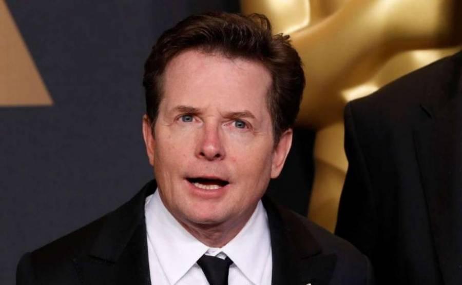 Por el Parkinson, Michael J. Fox anuncia su retiro de la actuación