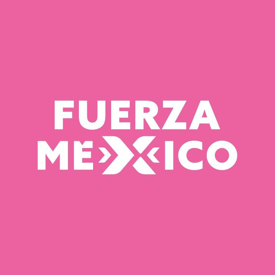 Fuerza por México va por los indecisos