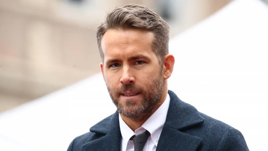 Ryan Reynolds y Rob McElhenney compran al Wrexham AFC, equipo de la Quinta División inglesa
