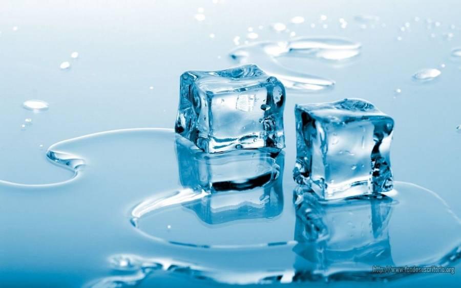 Científicos de MIT diseñan sistema de enfriamiento que no requiere energía