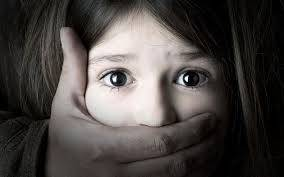 FGJCDMX encuentra a 9 niñas desaparecidas en Iztapalapa