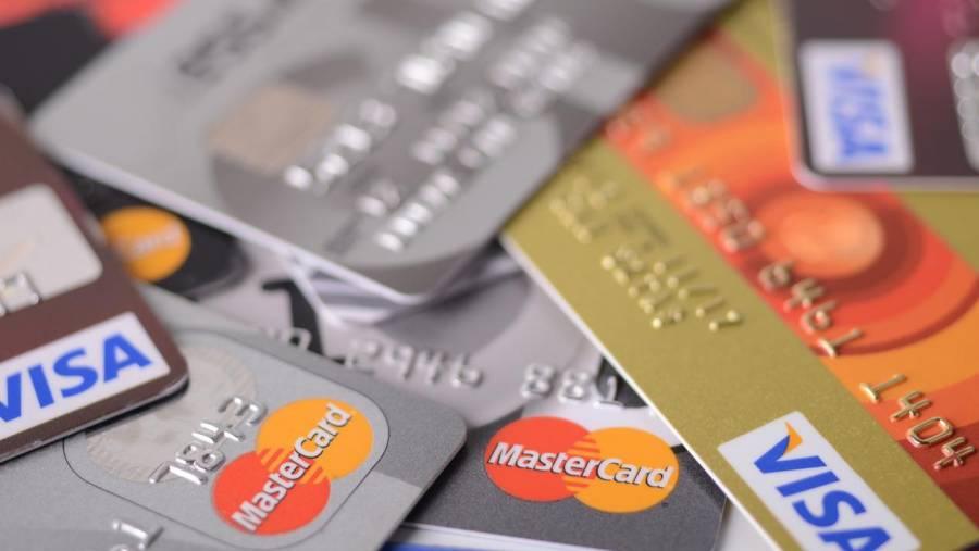 ¿Qué tan fuerte es el impacto del Covid-19 en la solicitud de créditos?