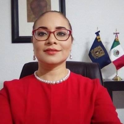 …Y en México sólo ha habido 9 gobernadoras en 67 años, señalan