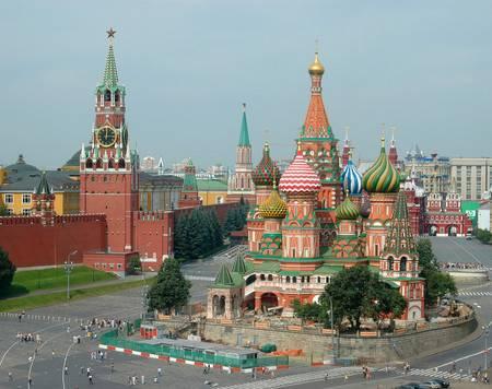 Cifra de muertes en Rusia  podría ser el cuádruple: Rusia