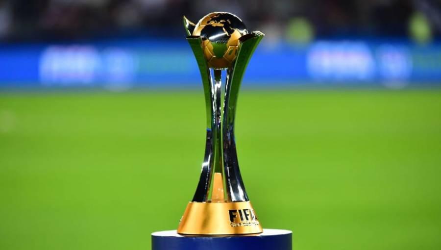 FIFA anuncia nuevas fechas para el Mundial de Clubes en Qatar