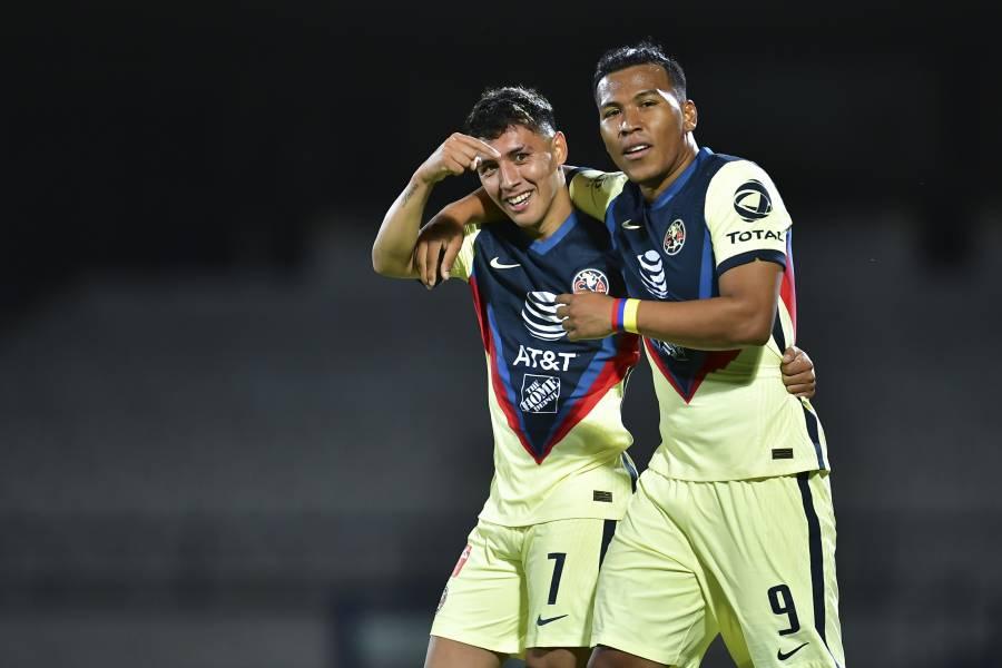 Roger Martínez y Leo Suárez, dan positivo a COVID-19