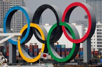 Villa de atletas olímpicos debe ser el lugar más seguro de Tokio: COI