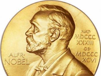 Premio Nobel de la Paz 2020 tendrá ceremonia virtual por COVID-19