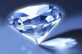 En Australia crean dos tipos de diamantes en laboratorio